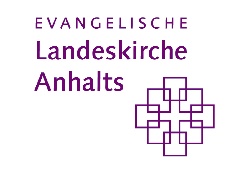 Ev. Landeskirche Anhalts
